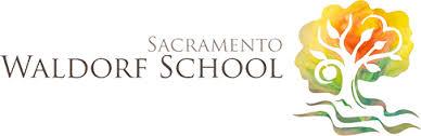 Sacramento Waldorf_Logo.jpeg