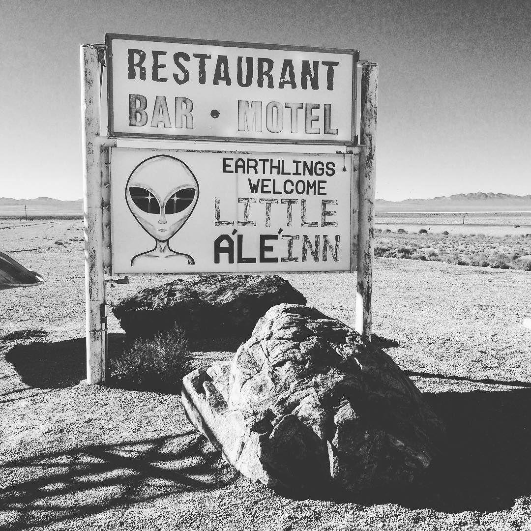 _extraterrestrialhighway__rachel__littlealeinn__area51__adventure.jpg
