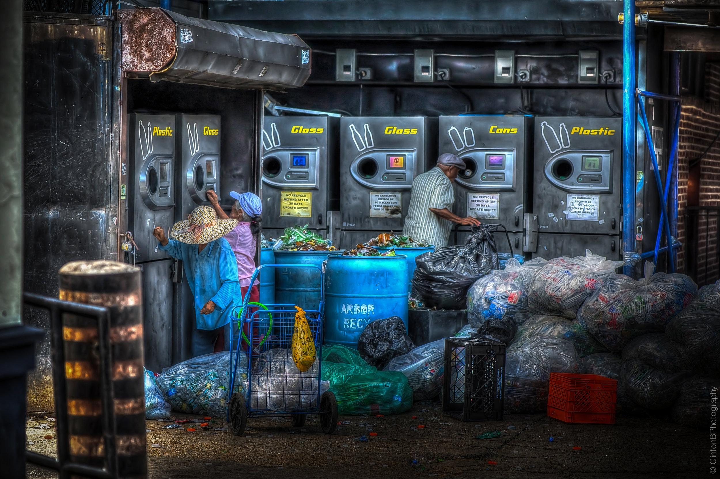 RecyclersNYCAlienSkinEdit.jpg