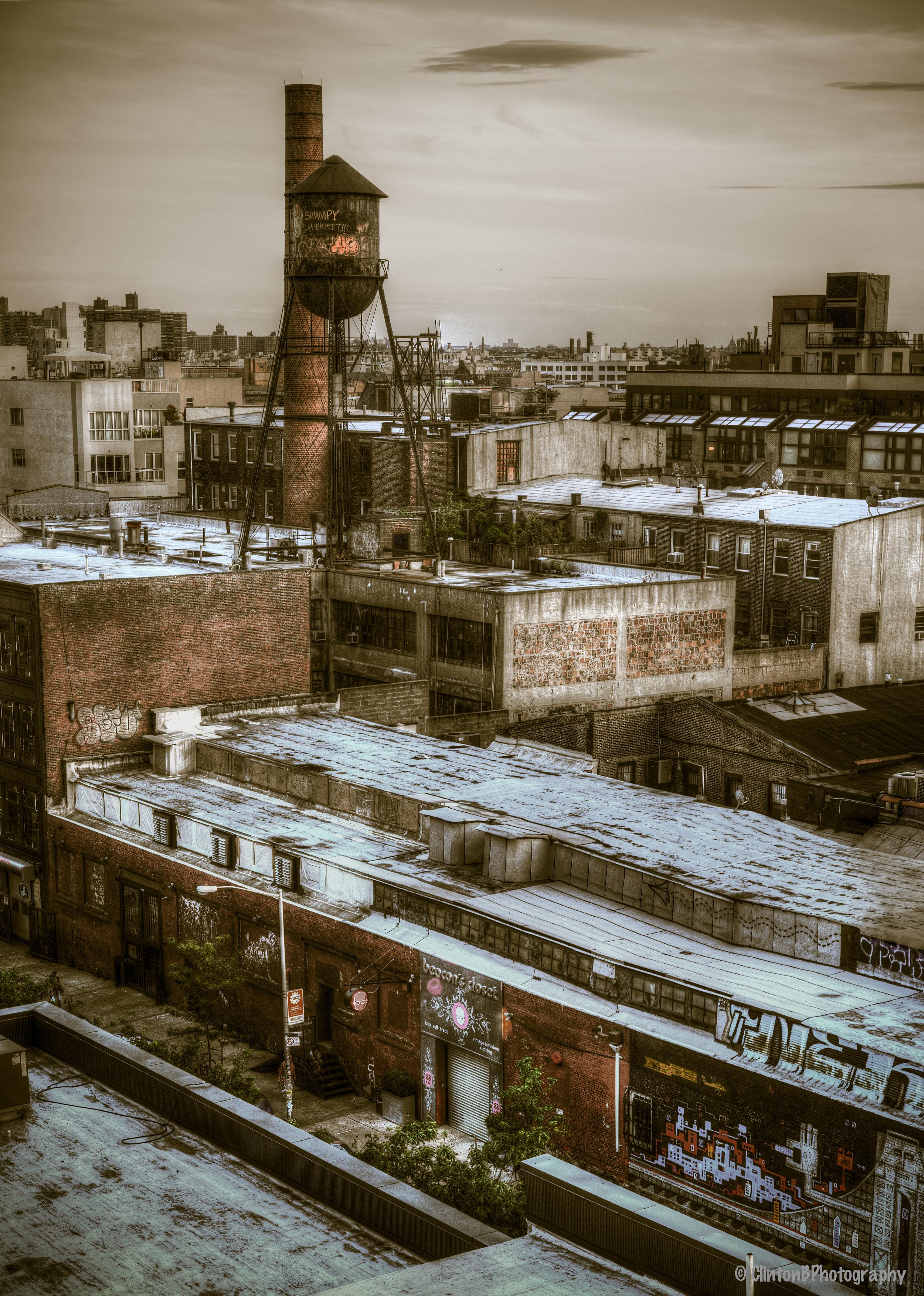 Untitled_Panorama1-Edit_tonemappedNYCfromWythe-2.jpg