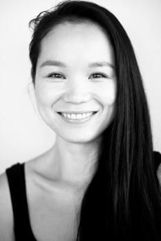 Ta Ming Chen | MUA