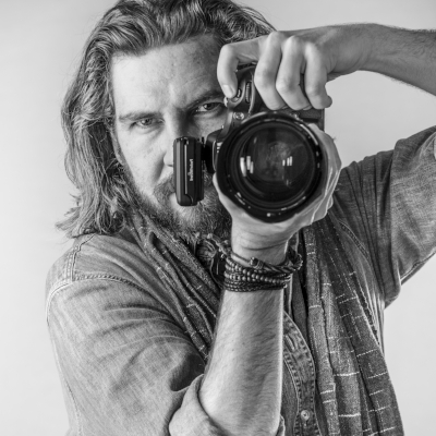 Clinton Brandhagen | Photographer