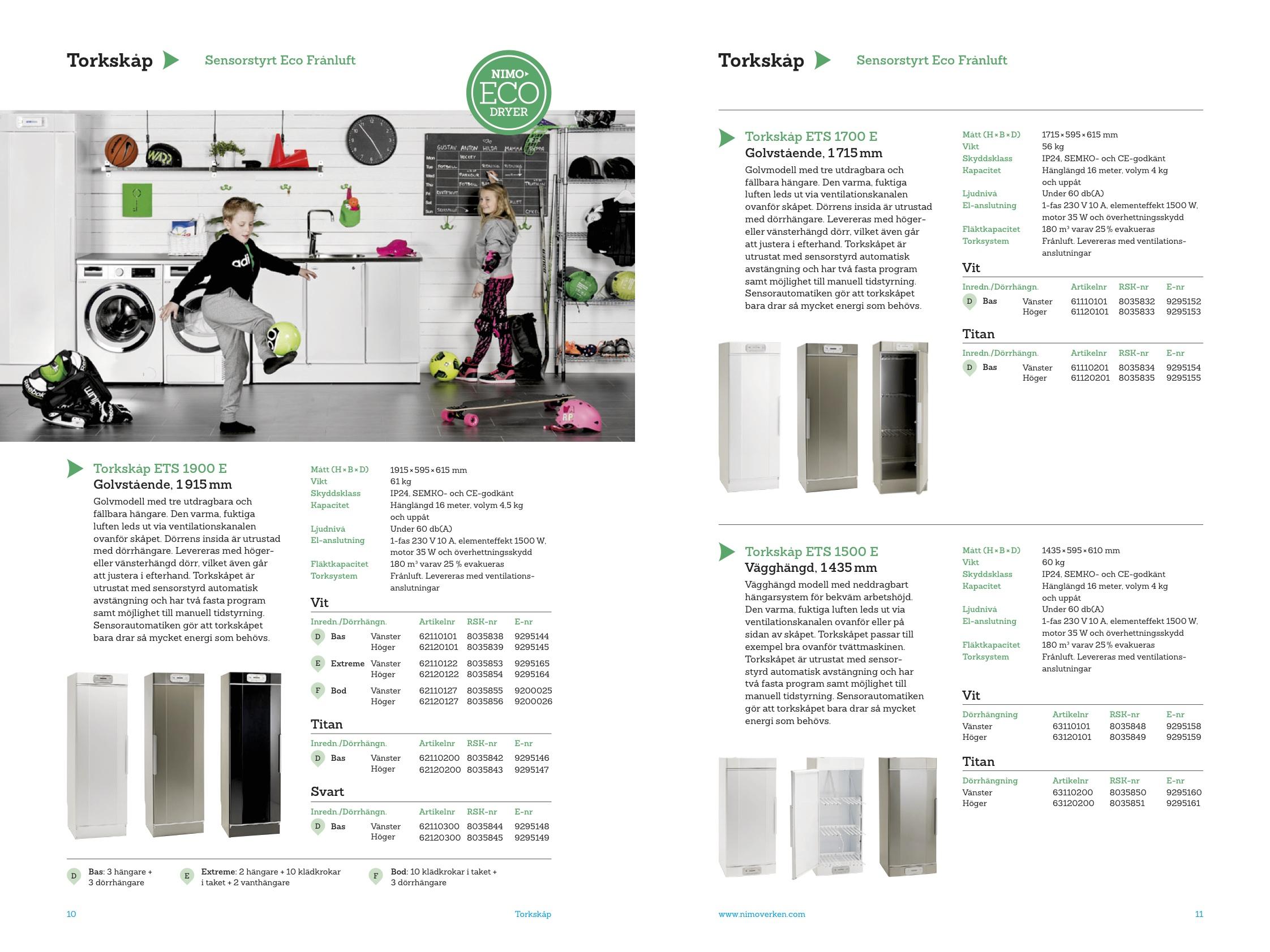 Nimo.broschyr.6.jpg
