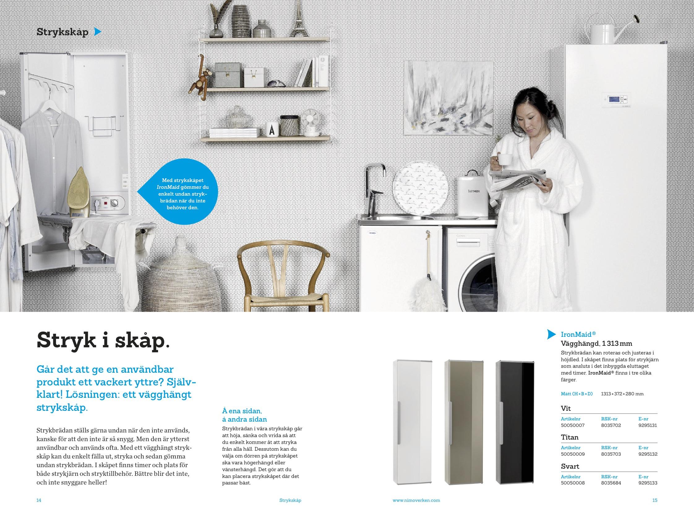 Nimo.broschyr.8.jpg
