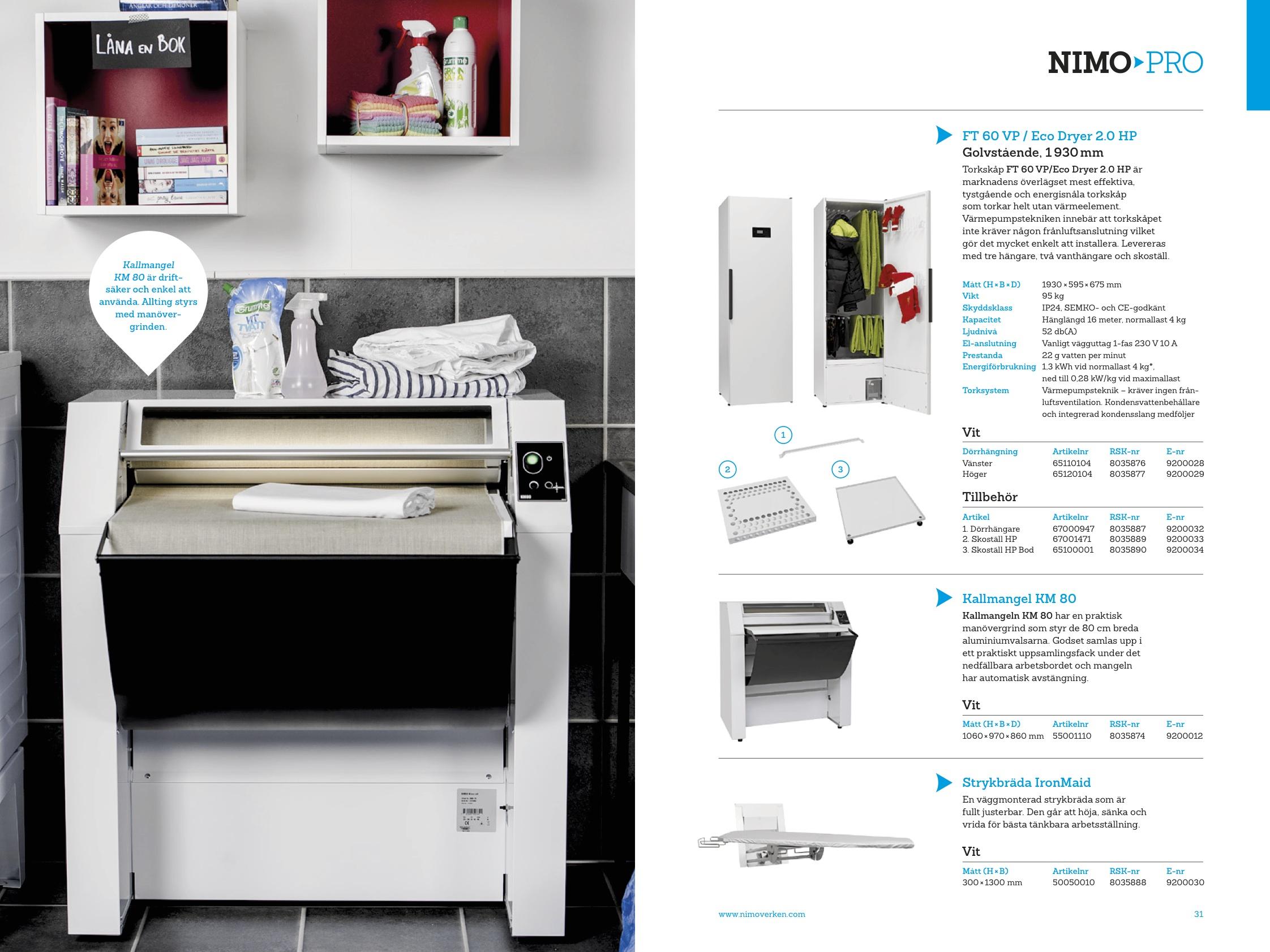 Nimo.broschyr.16.jpg