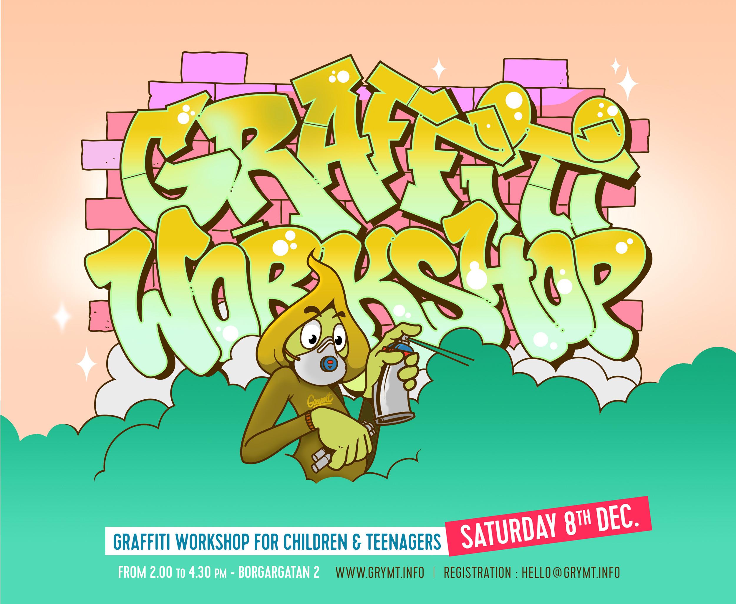 graff_workshop-8e dec.-2018-flyer.jpg