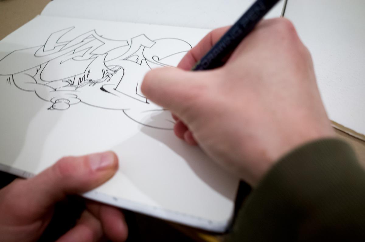 Sketch meeting #3.1.jpg