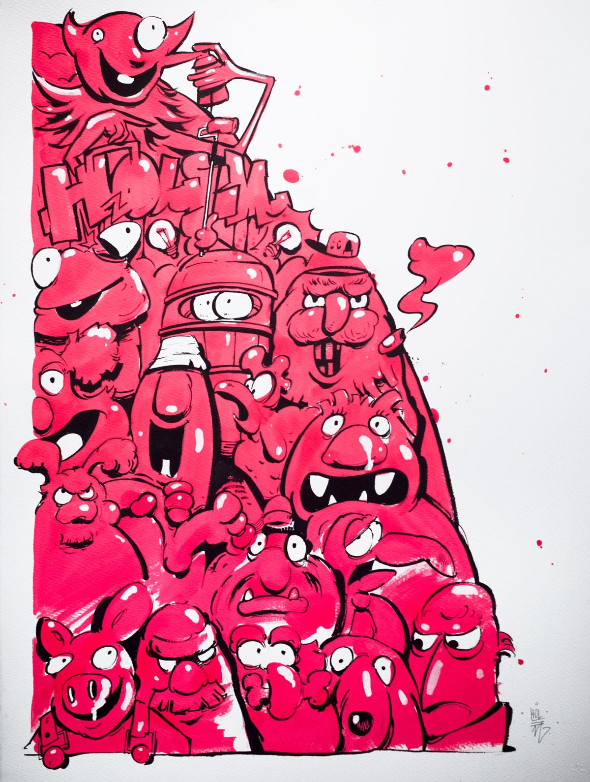 Red 1.1.jpg