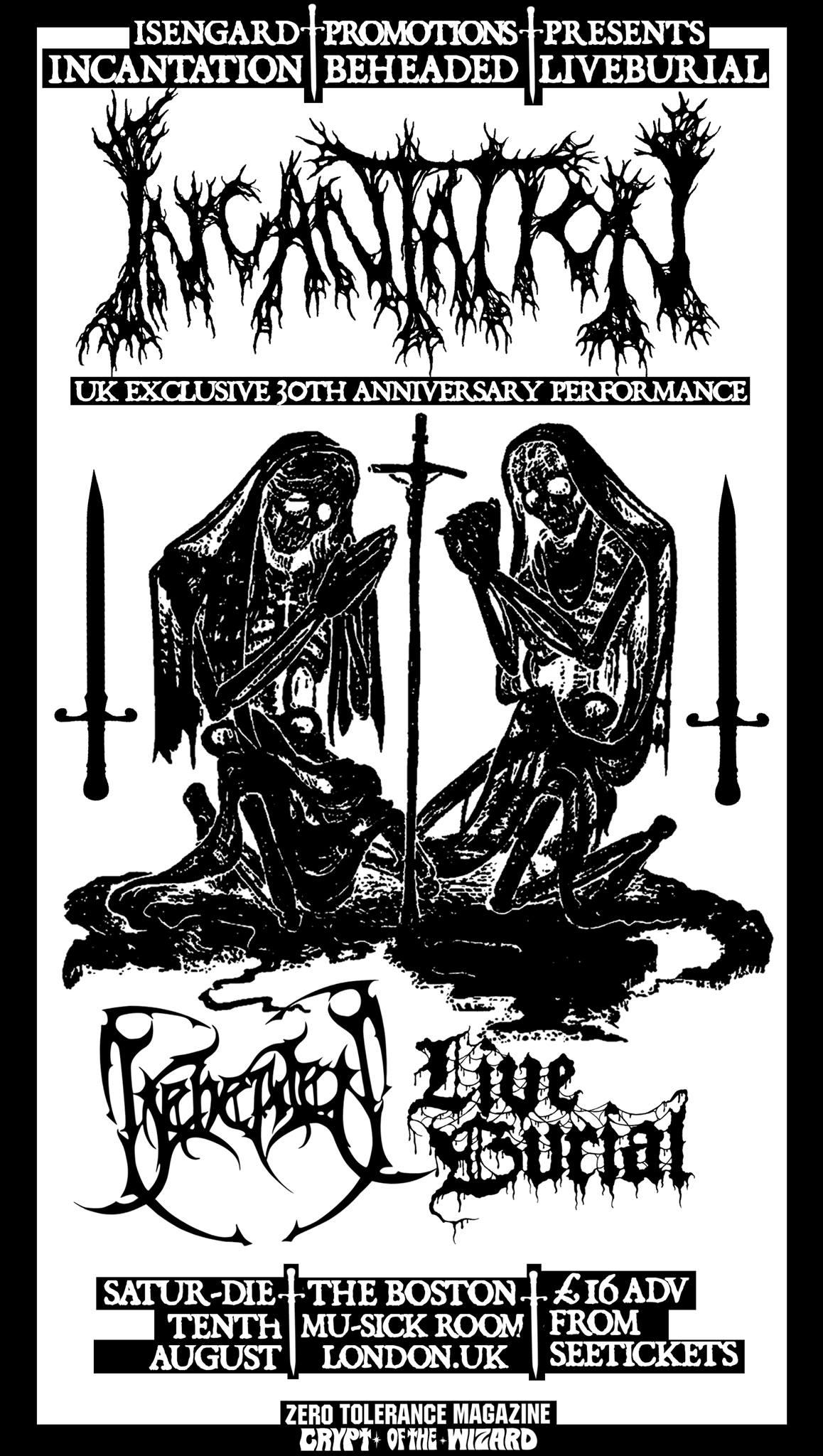 London_2019_incantation_behaded_liveburial.jpg
