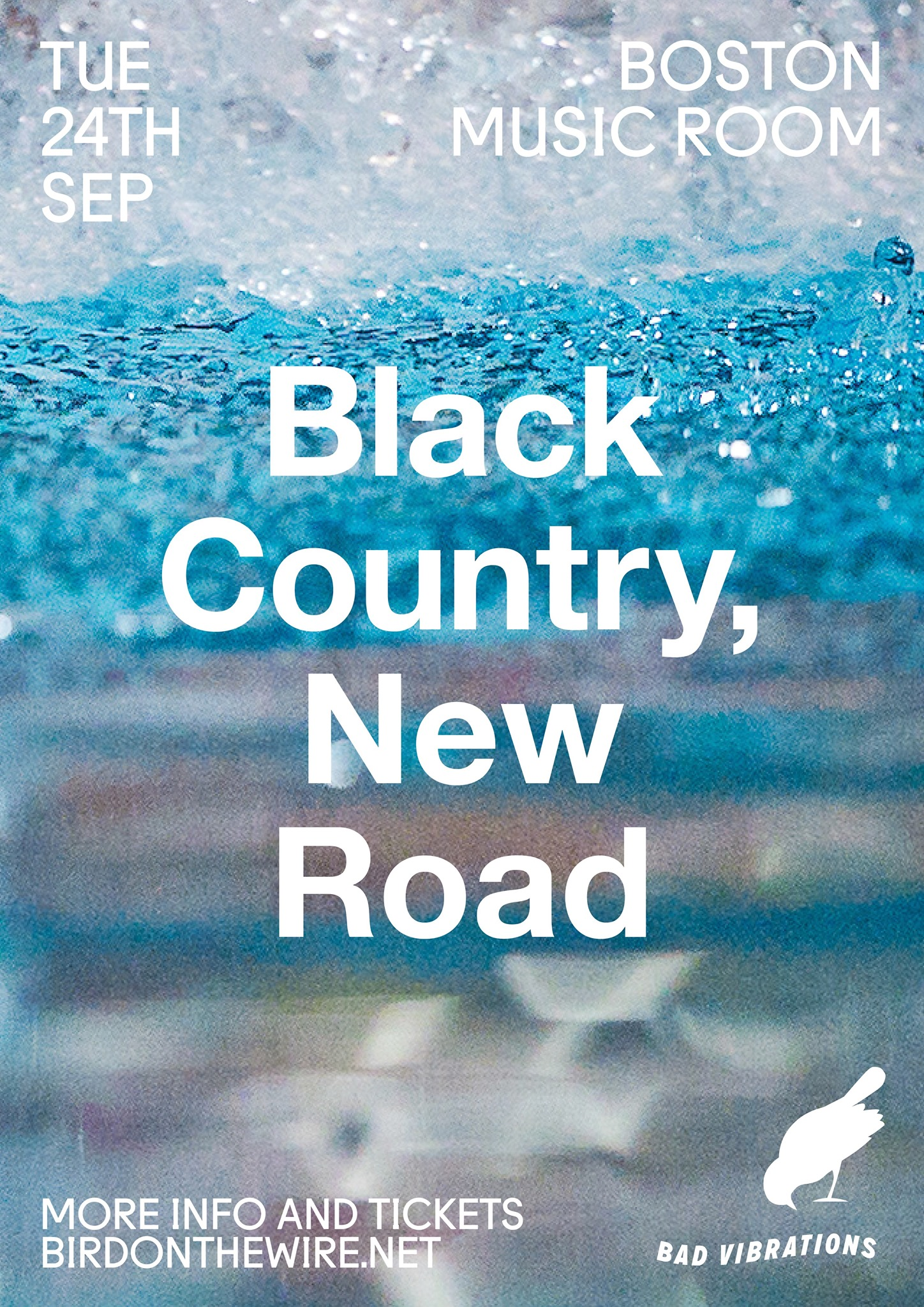 black-country-new-road-london-2019.jpg
