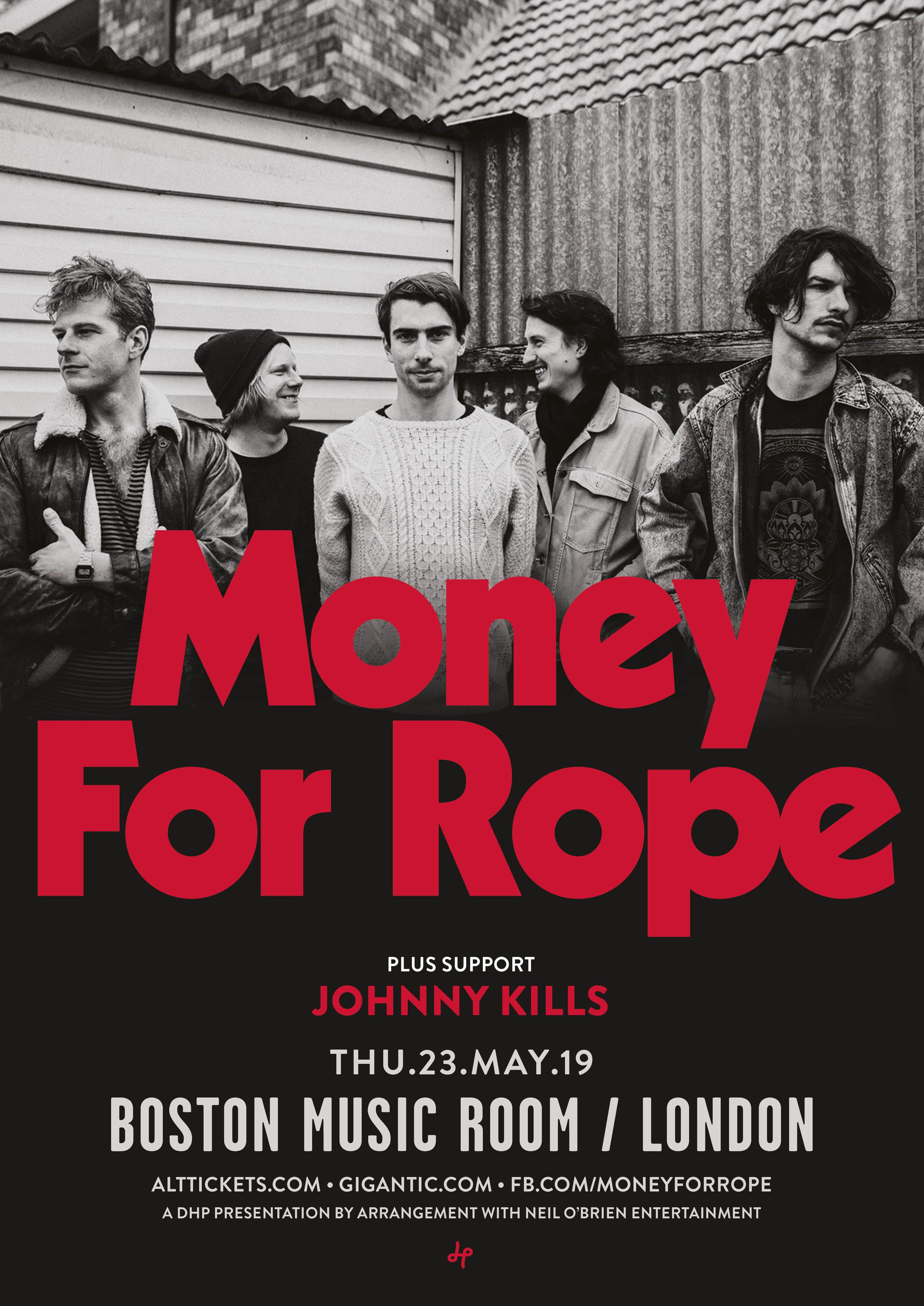 money_for_rope_2019_london.jpg
