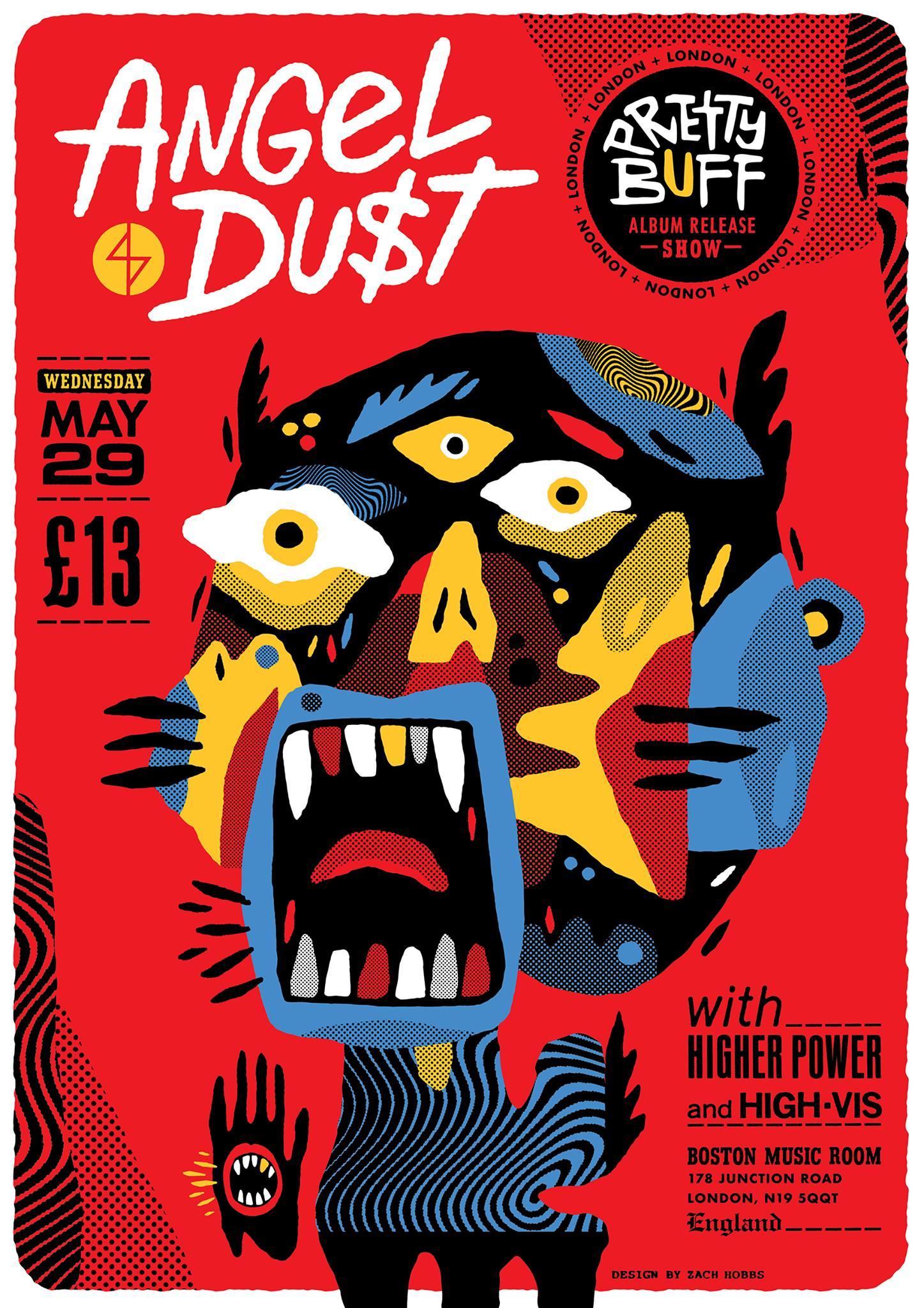 Angel_dust_london_2019_BMR.jpg