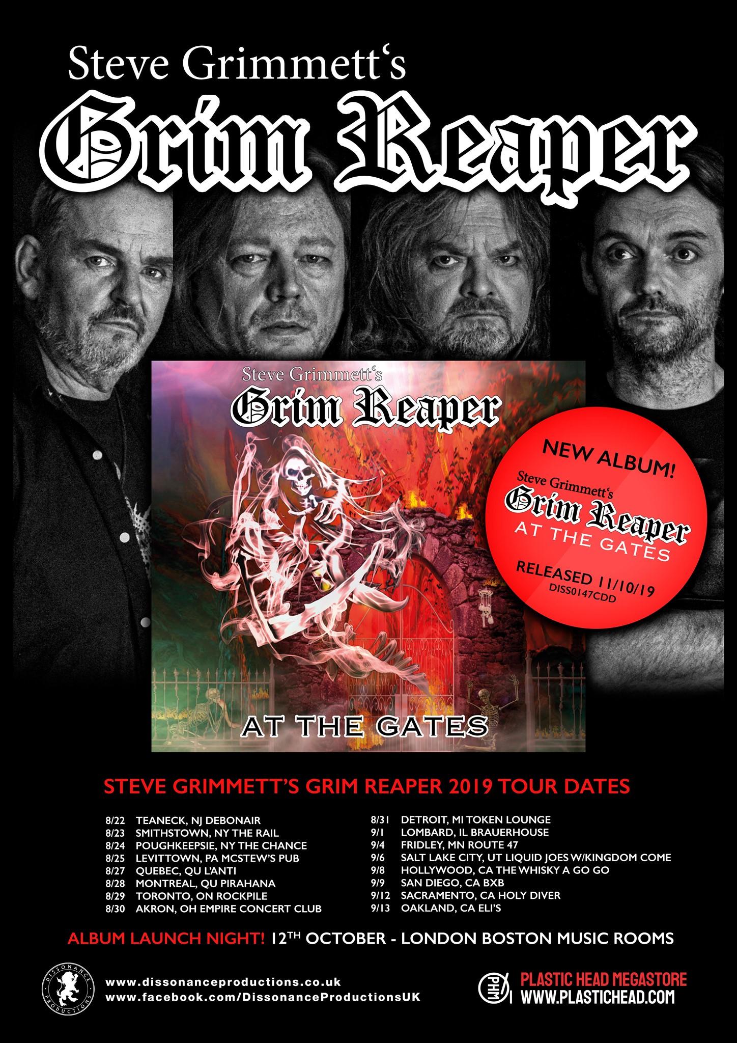 Steve Grimmett Grim Reaper London 12 October.jpg