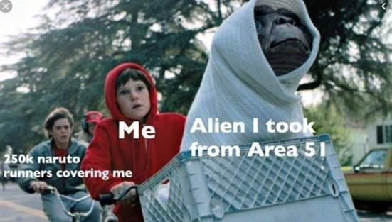 aliens exist image ET.jpg