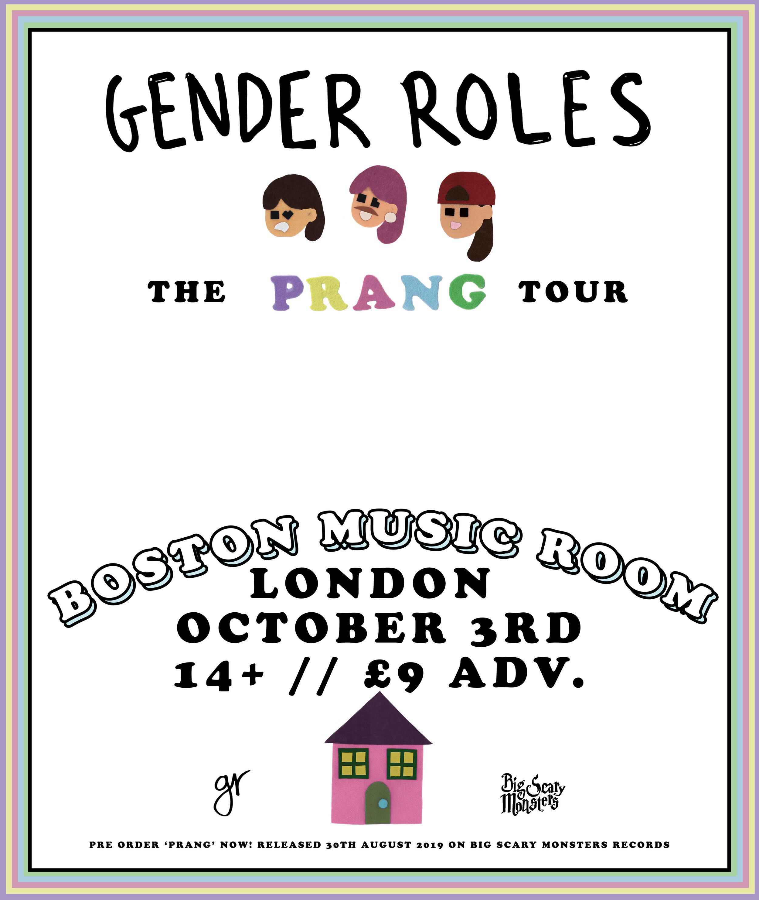 Gender Roles Boston Music Room 3 october.jpg
