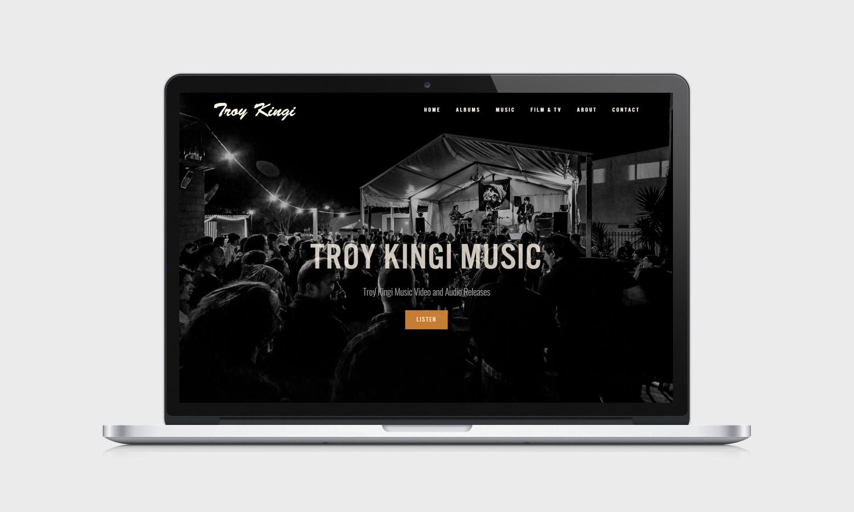 Troy-home-1.jpg