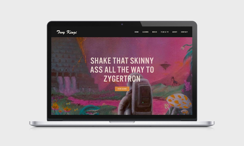 Troy-Home-3.jpg