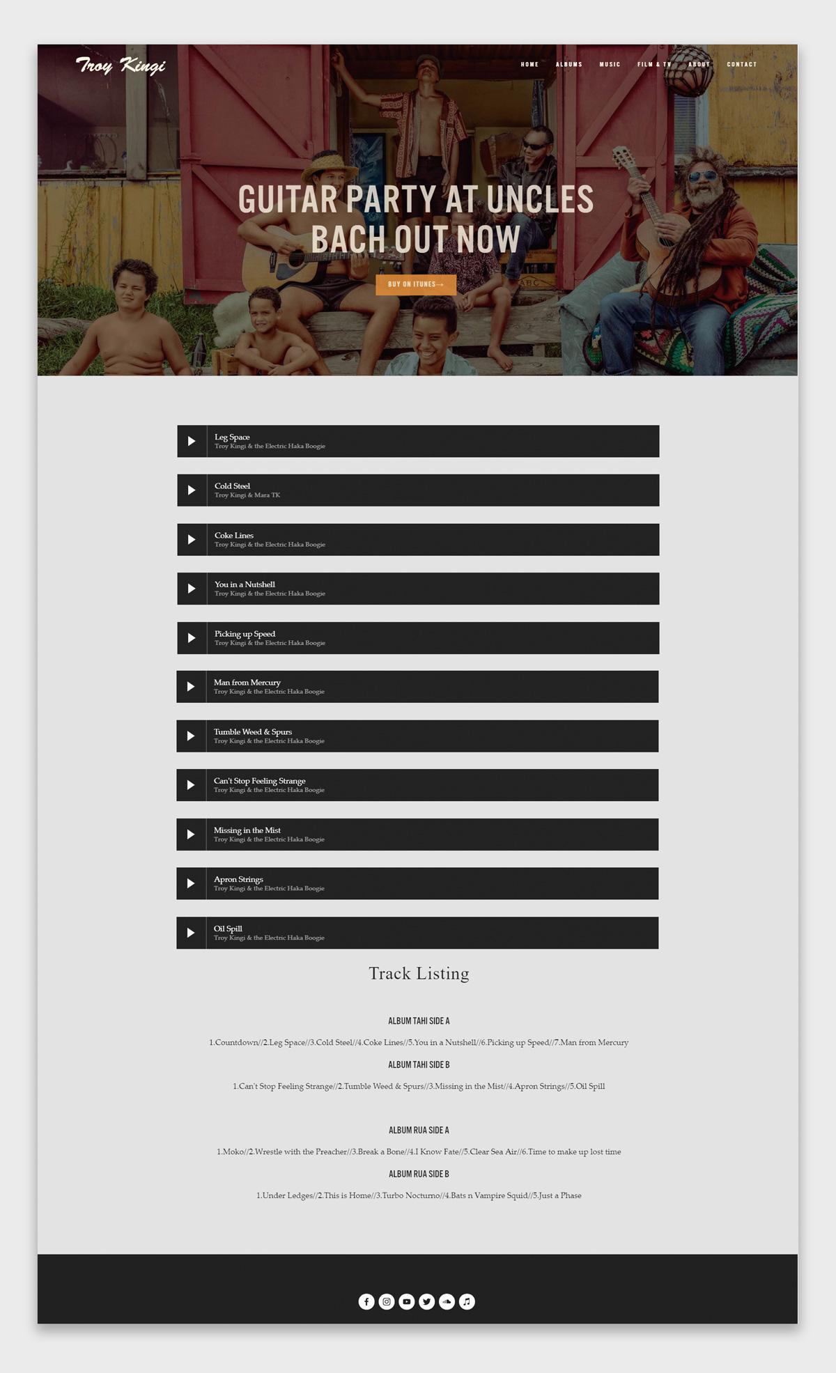 Troy-display.jpg