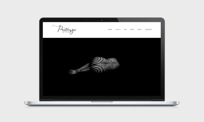 Ibook-display.jpg