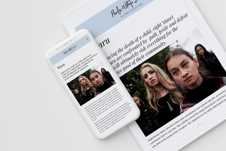 Paula-display-ipad-and-iphone-clay.jpg