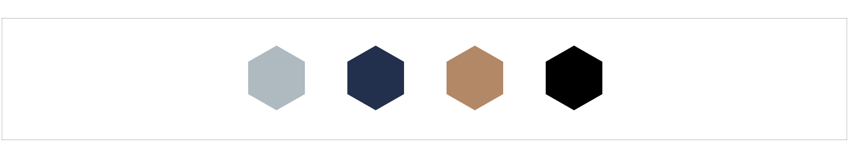 colour-scheme.png
