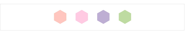 MO-colour-scheme.png
