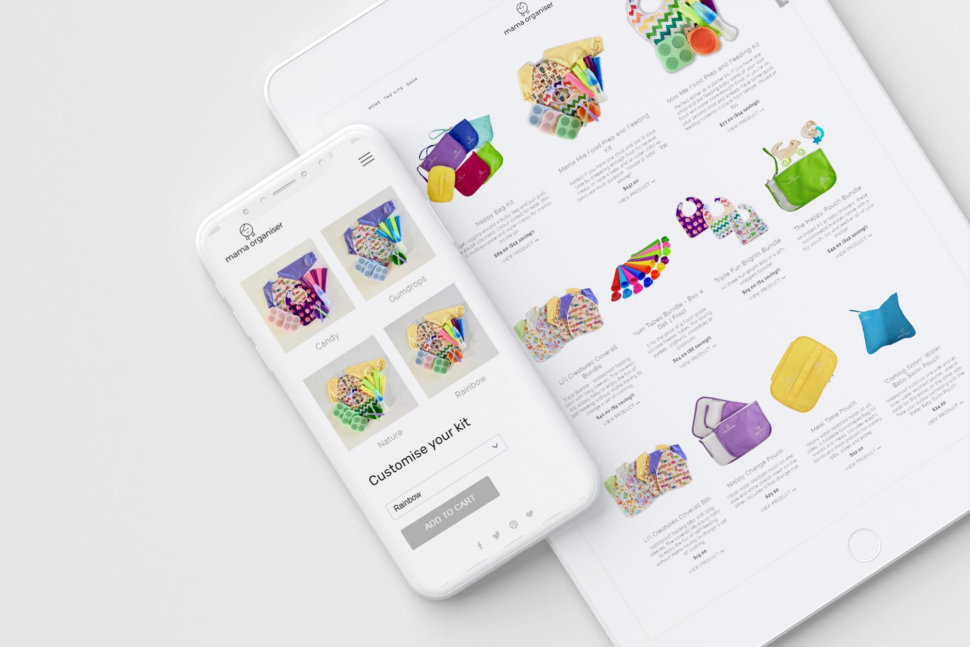 clay-iphone-x-and-ipad-mockup-01.jpg