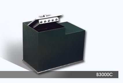 B3000C