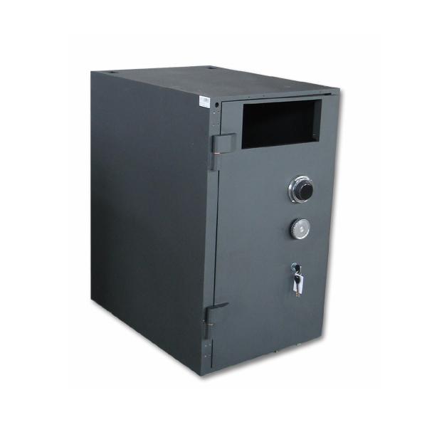 ATM-Safe
