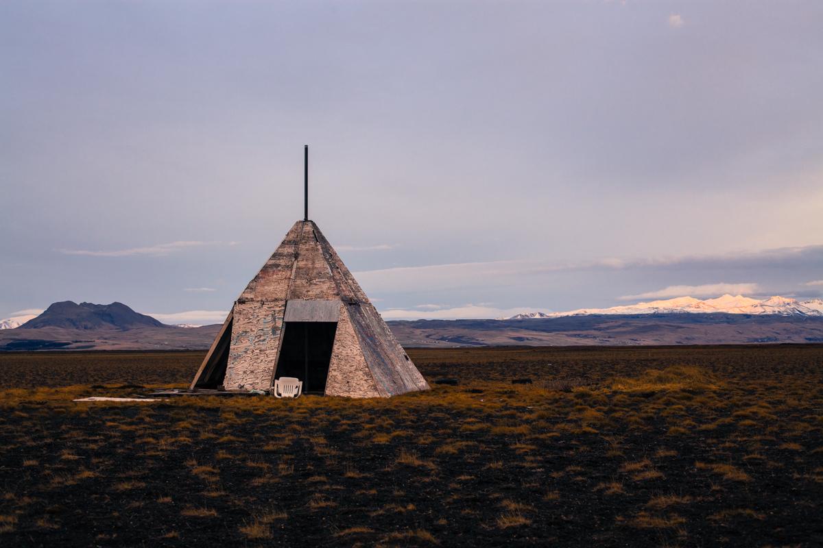 20141110_Iceland Southcoast-8.jpg