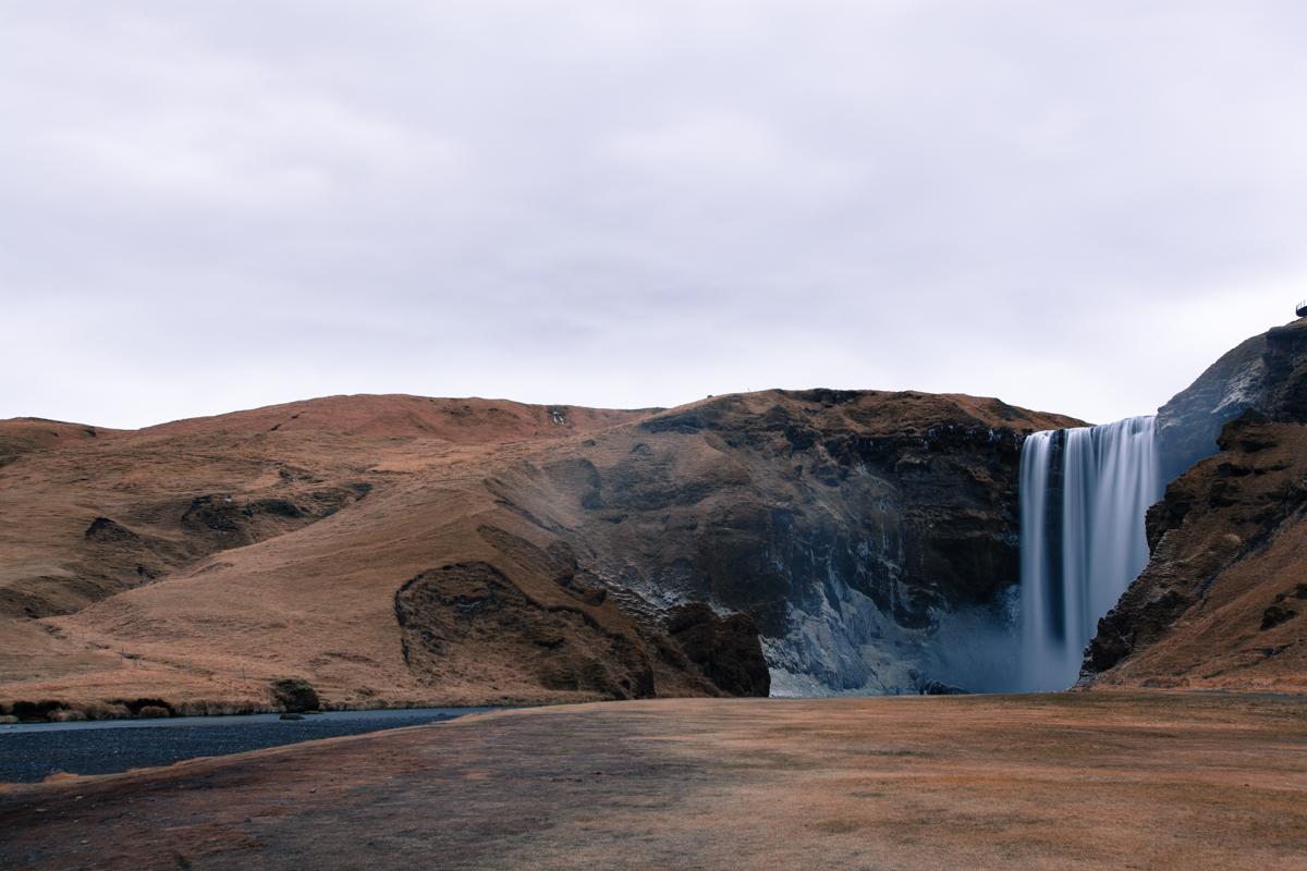 20141110_Iceland Southcoast-31.jpg