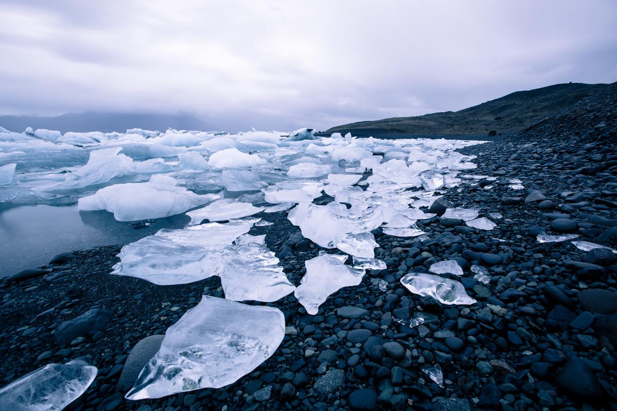 20141111_Iceland-14.jpg