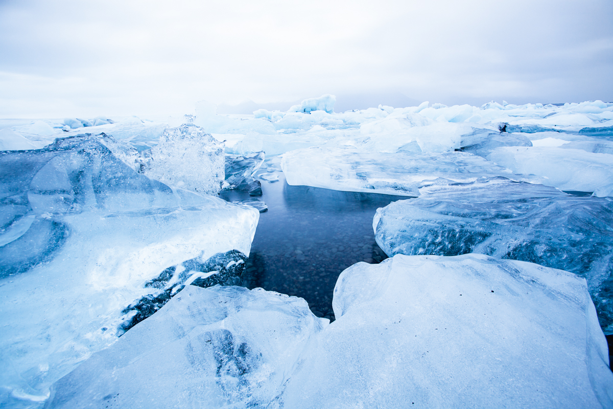 20141111_Iceland-18.jpg