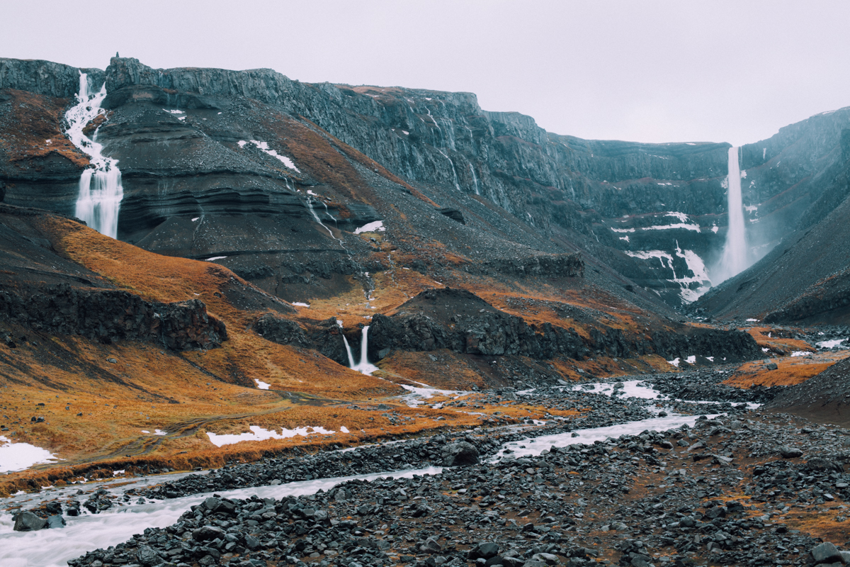 20141113_Iceland Lake something-18.jpg