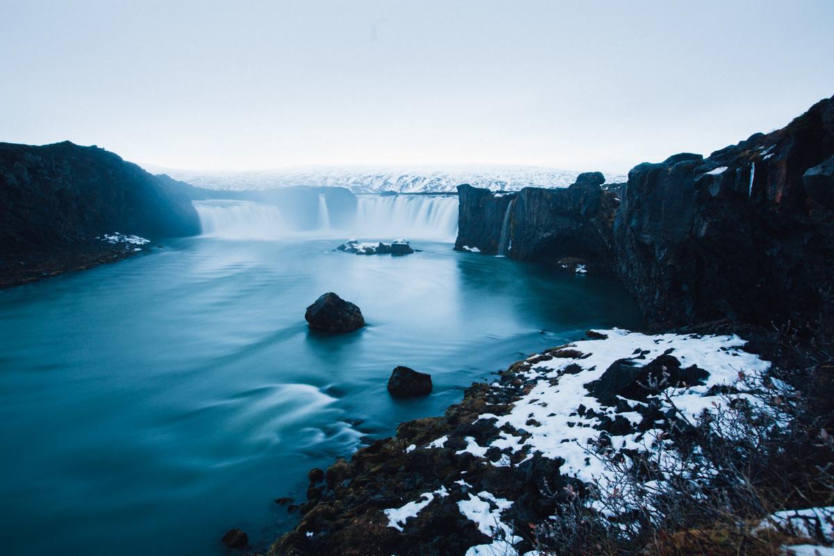 20141114_Iceland Lake something-14.jpg
