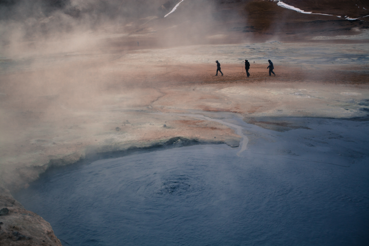 20141114_Iceland Lake something-41.jpg