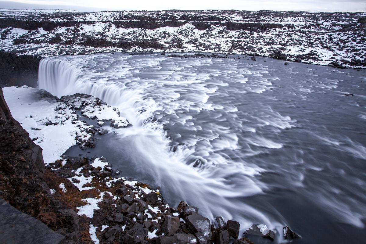 20141114_Iceland Lake something-26.jpg