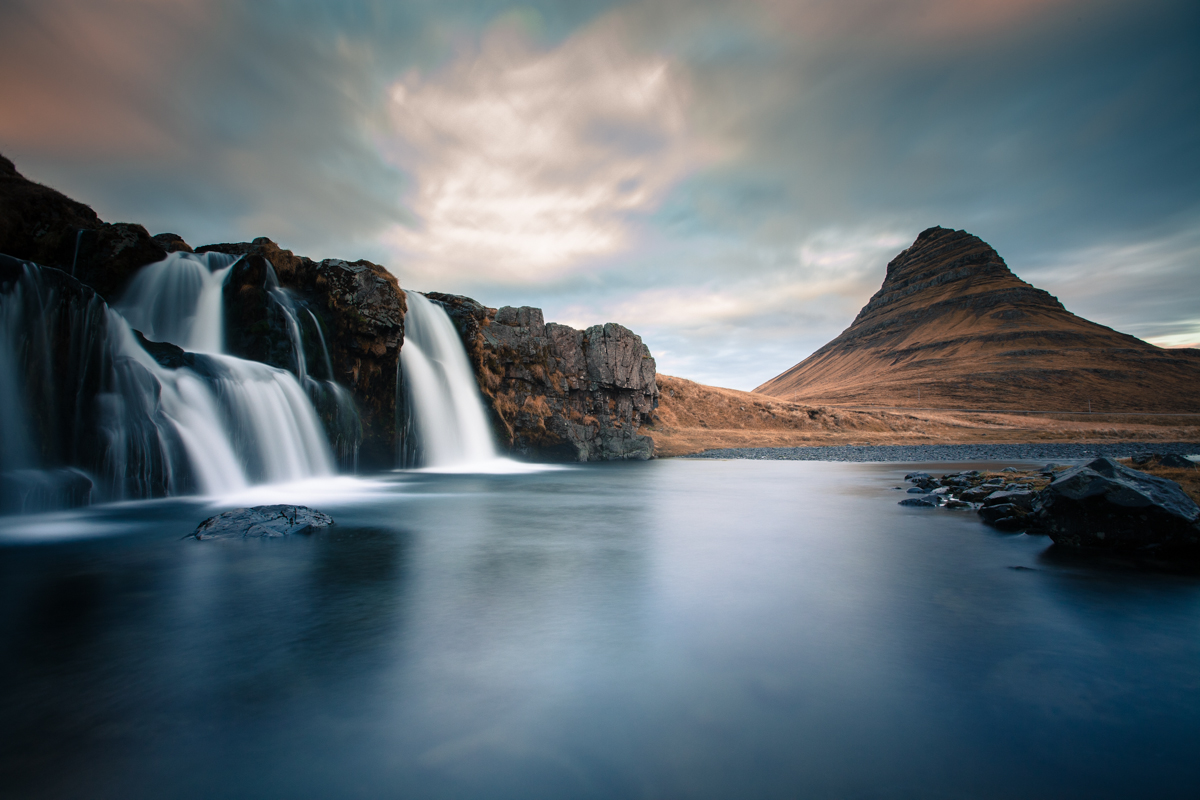 20141116_Iceland Snaeffelsness-10.jpg