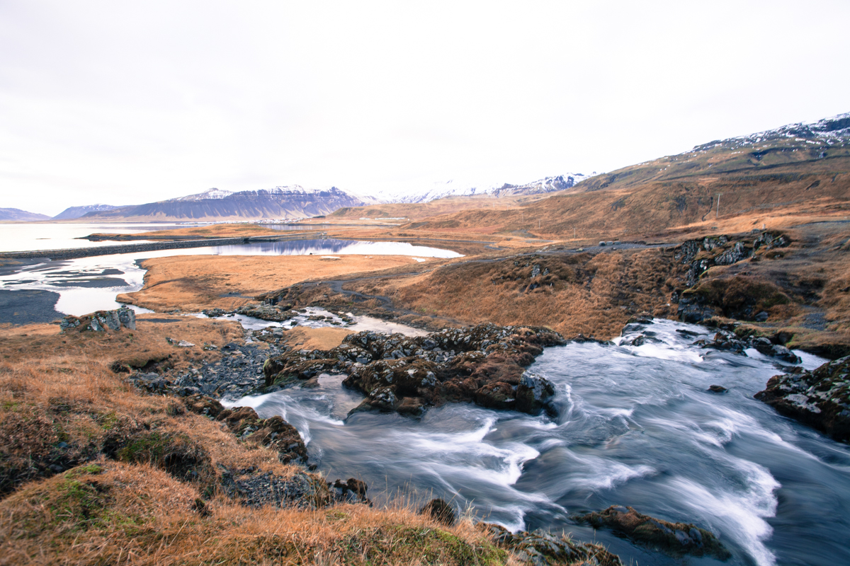 20141116_Iceland Snaeffelsness.jpg