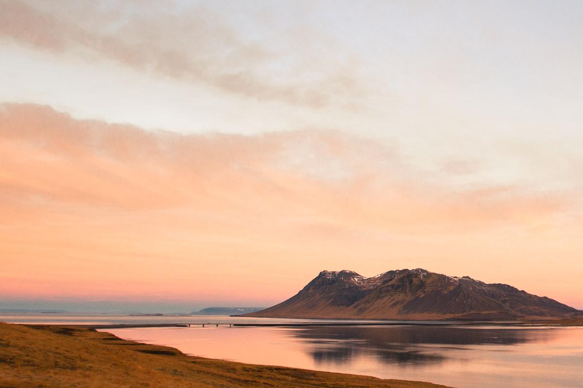 20141116_Iceland-30.jpg
