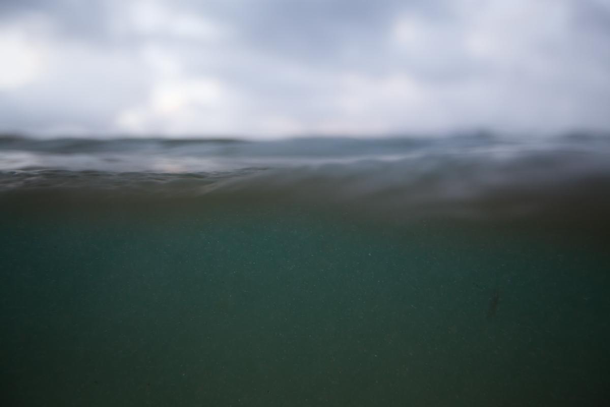 20160403_Sea Photos-43.jpg