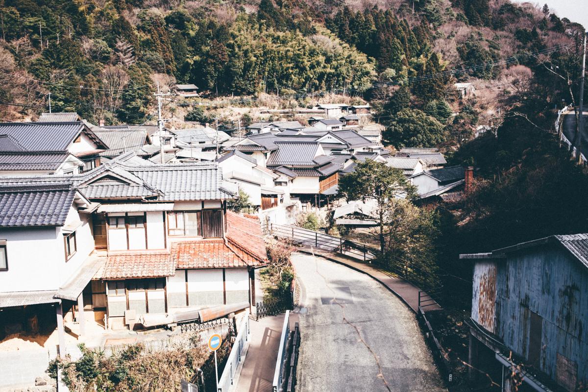 magnolia_mountain_onta_village.jpg