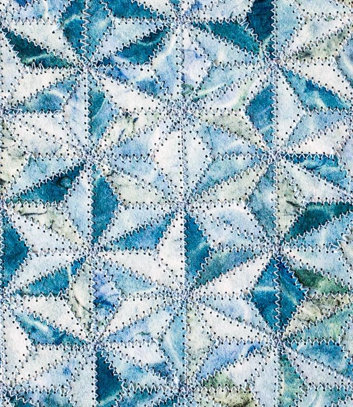 magnolia_mountain_mosaic-2.jpg