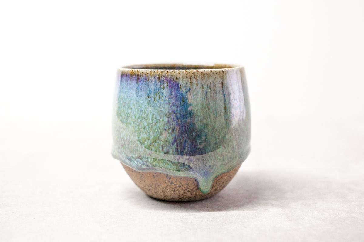 magnolia_mountain_ceramics_eko_tumbler.jpg