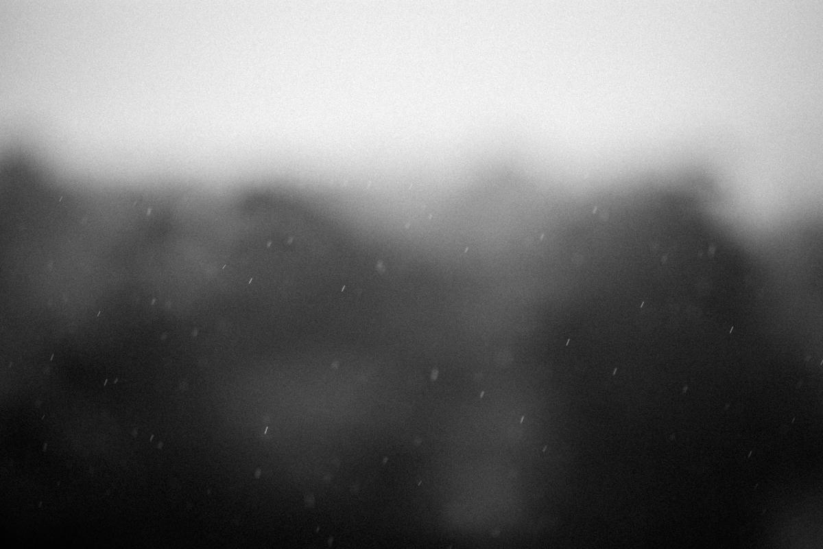 magnolia_mountain_the_rains_coming.jpg