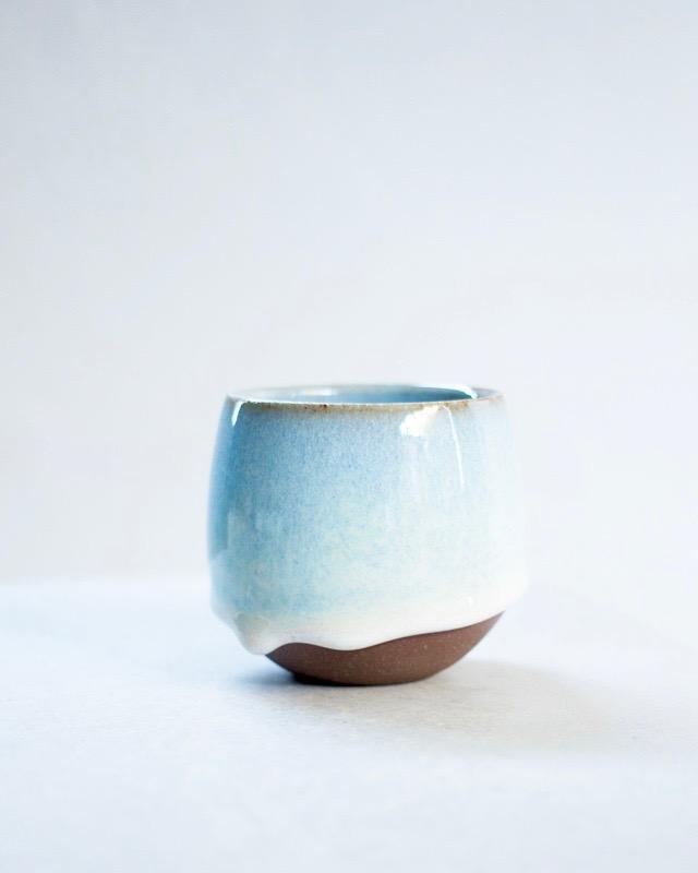 magnolia_mountain_nordland_solvfor_ceramics.jpg