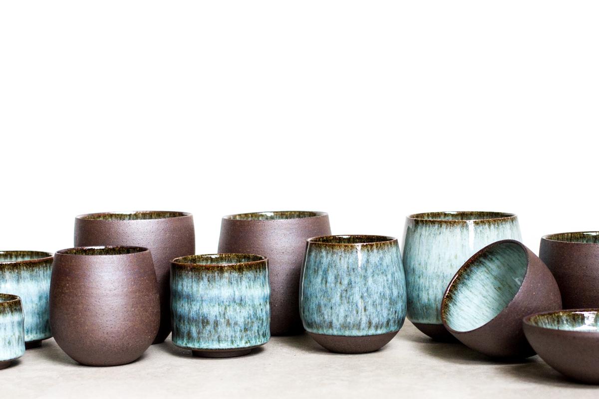 magnolia_mountain_cascade_ceramics.jpg