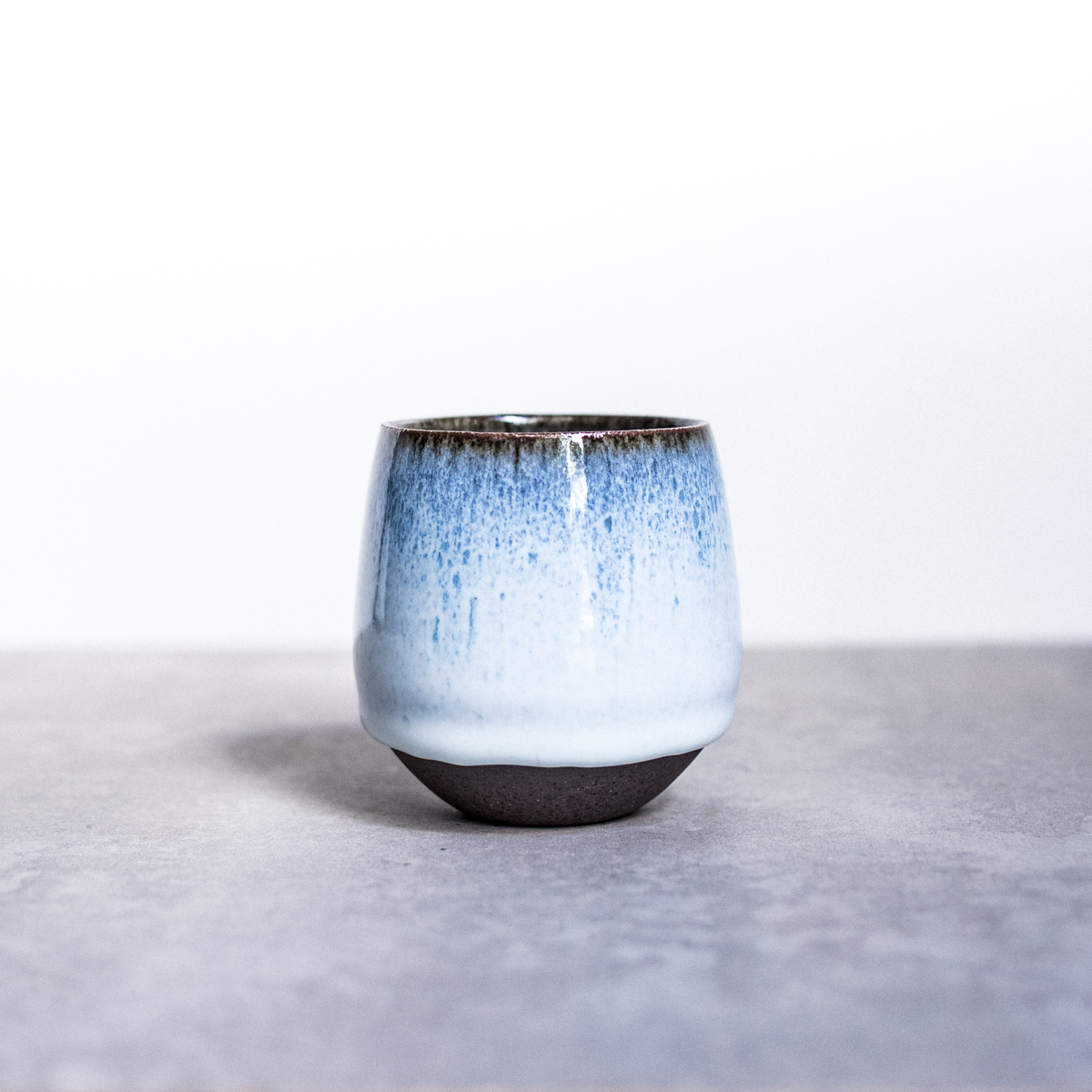 Magnolia_mountain_reef_small_tumbler_ceramic.jpg