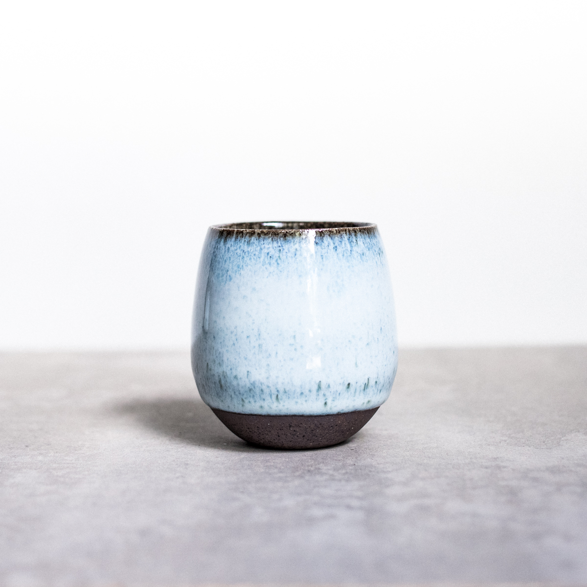 Magnolia_mountain_reef_small_ceramic_tumbler.jpg