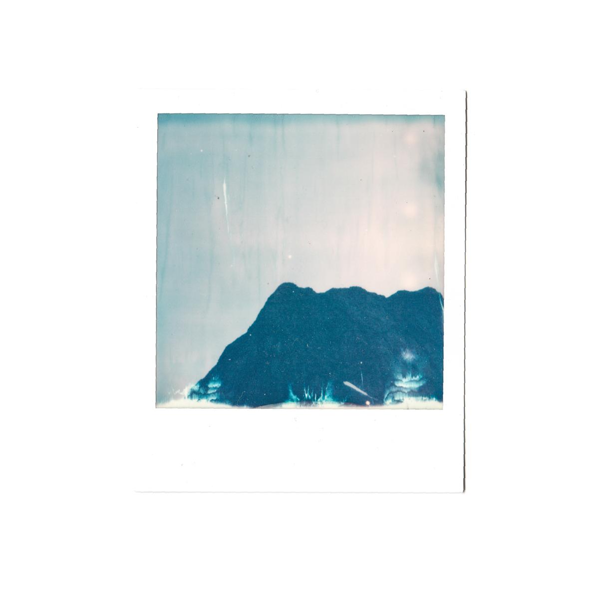 Magnolia_mountain_solvor_MT34-1.jpg